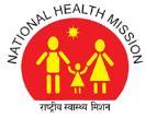 Telangana Rashtriya Bala Swasthya Karyakram, RBSK, NHM, NRHM, 12th, Medical, nhm logo
