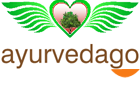 Best Ayurveda Products Cosmetic Review - Best Ayurveda Website in Delhi