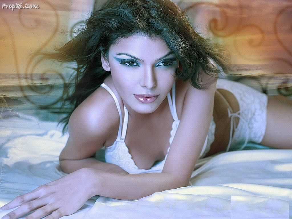 http://4.bp.blogspot.com/-WOk1Hcpunto/TsjFiAacu8I/AAAAAAAAAlw/fFy2FcU-dgo/s1600/Sherlyn+Chopra+artist+sexy-aliyah2006.blogspot.com-mona62.jpg