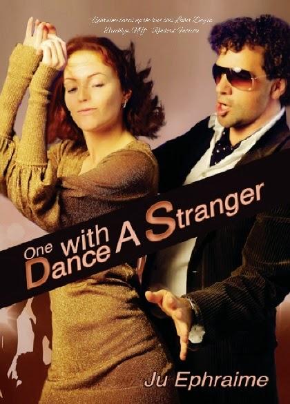 http://www.barnesandnoble.com/w/one-dance-with-a-stranger-ju-ephraime/1120981973?ean=9780989561563