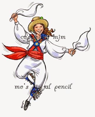 http://www.mosdigitalpencil.com/morris-dancer/