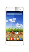 Amazon : Buy Online Micromax A190 canvas HD plus at Rs. 5,999 only – buytoearn