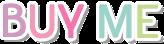 https://www.paypal.com/cgi-bin/webscr?cmd=_s-xclick&hosted_button_id=34U5YJNJU28XU