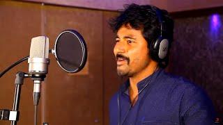 Rajinimurugan – Yennamma Ippadi Panreengalaema Making Video | Sivakarthikeyan, Soori | D. Imman