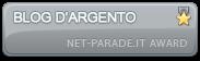 Blog D'Argento Net Parade