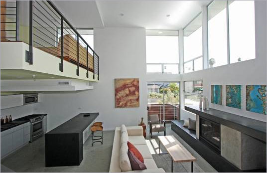 living-room-with-kitchen-view-of-eco-friendly-modern-house-design-3