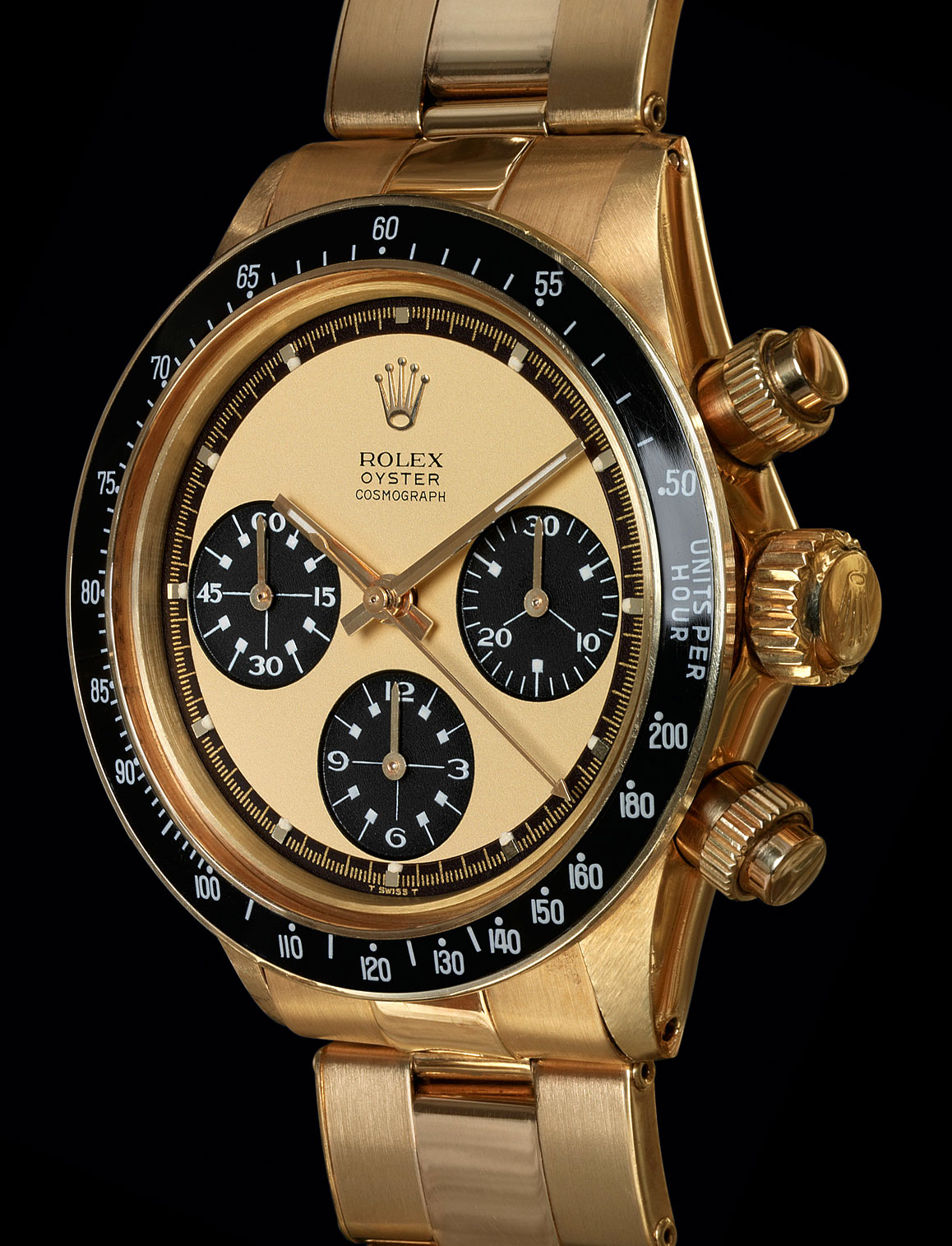 Welcome to of jake 39 s rolex world magazine optimized for ipad and for Watches gold