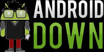 Android Down - Jogos e Aplicativos para Android