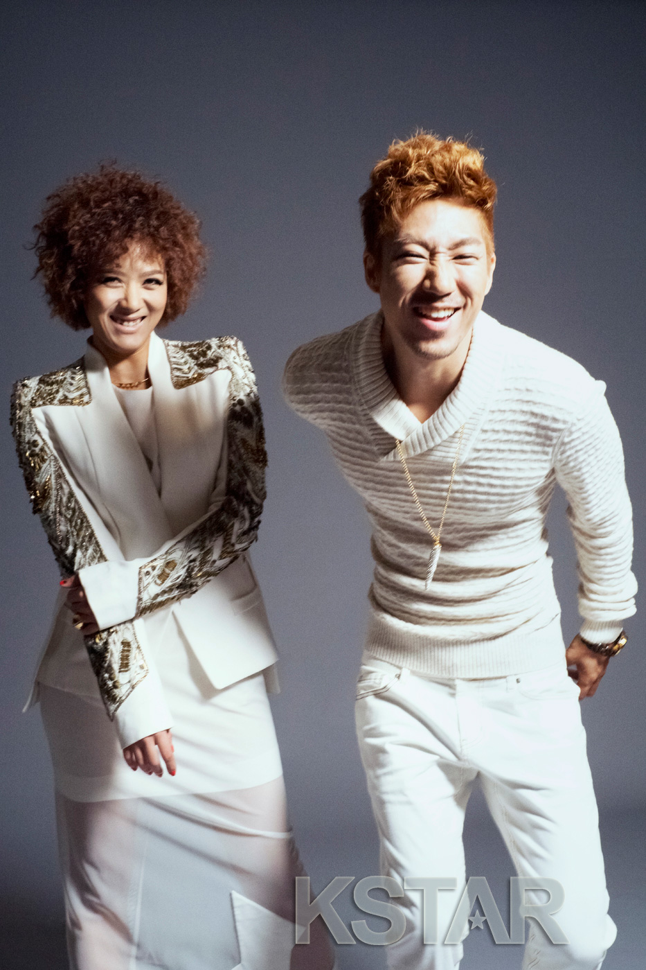 yoon mi rae and tiger jk dating Yoon mi-rae's vocals are yoon, tiger jk yoon earned the #1 spot on billboard's korea k-pop hot 100 list with her song touch love from the south korean.