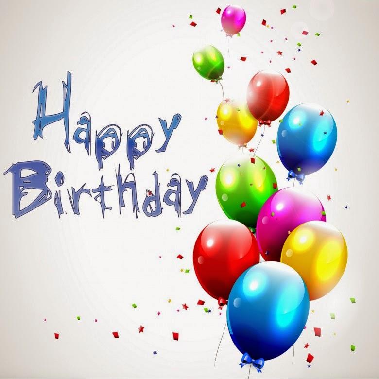 Love Shayari: Happy Birthday Shayari In Hindi Collection