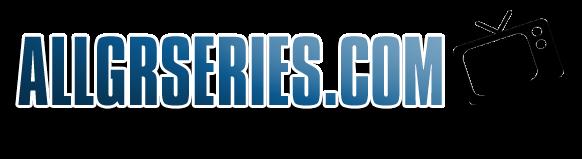 ALLGRSERIES - TV NEWS