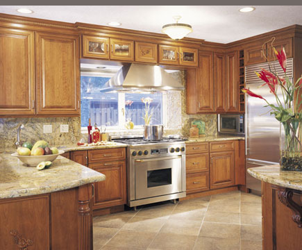 Kitchen Cabinet Design Online on Modern Solid Wood Kitchen Cabiets Designs Photos    Modern Cabinet