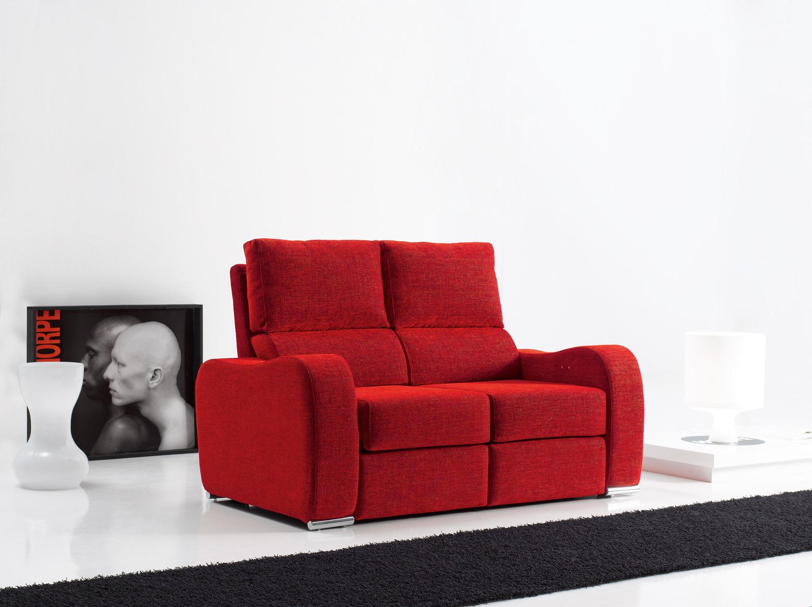 Llar del modul sofas sillones y butacas modernas y for Sofas y sillones relax