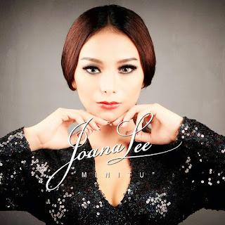Joana Lee - Minitu (Minta Ini Itu) [Roy. B Radio Edit Mix] on iTunes