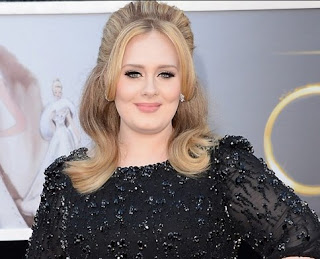 <img src='exampleurlimage' alt= 'Adele doesn't Want To Get Married ' title= 'Adele doesn't Want To Get Married ' />