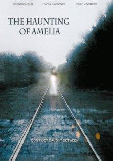 A Maldi��o de Am�lia Dublado