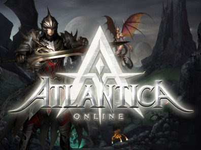 Cheat Game Atlantica Online