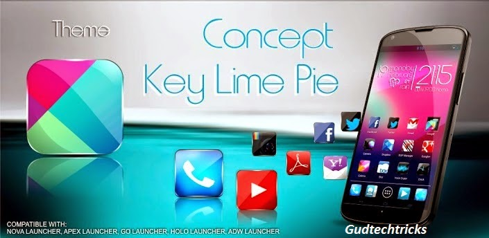 google-os-update-android-5-0-key-lime-pie-klp-coming