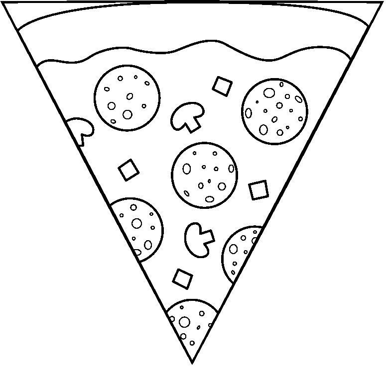 Atractivo Páginas Para Colorear Formas Geométricas Imagen - Dibujos ...