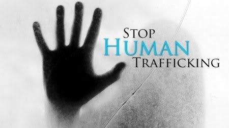 divisions forms documents human trafficking report final