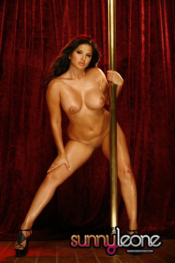 the girl next door fake nudes