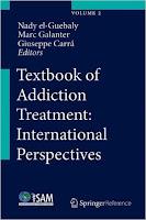 http://www.kingcheapebooks.com/2015/09/textbook-of-addiction-treatment.html
