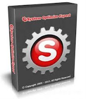 System Optimize Expert 3.2.9.6 registered version inamsoftwares with serial key free download