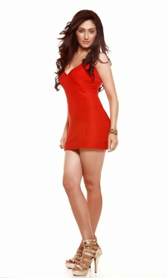 spicy hot indian model reyhna malhotra very sexy photoshoot