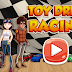 Toy Drift Racing v1.0 Unlimited Money (Apk   Zippyshare)
