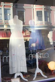 miramira sf store