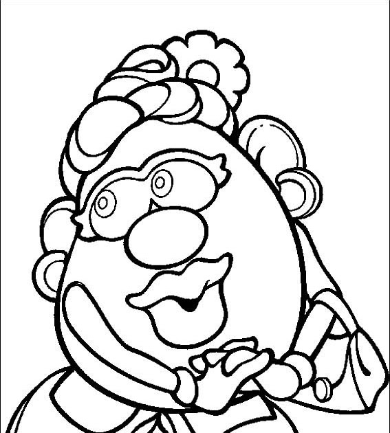pjetao coloring pages - photo#26