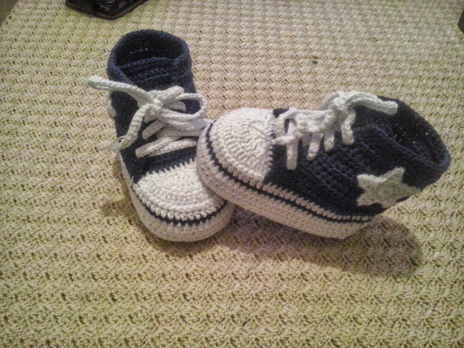 converse bebe 21