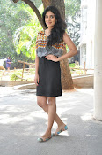 Dhanya Balakrishna at Raju gari gadhi event-thumbnail-11