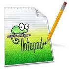 Notepad ++ 6.0 Final Free 1