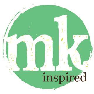 mk inspired