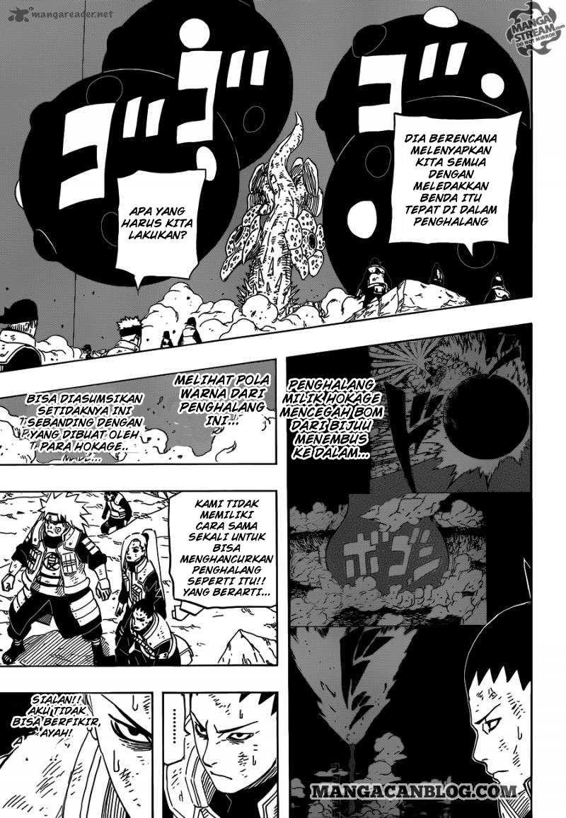 Komik naruto 644 - aku tahu 645 Indonesia naruto 644 - aku tahu Terbaru 3|Baca Manga Komik Indonesia|Mangacan