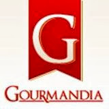 Gourmandia Cooking Recipes