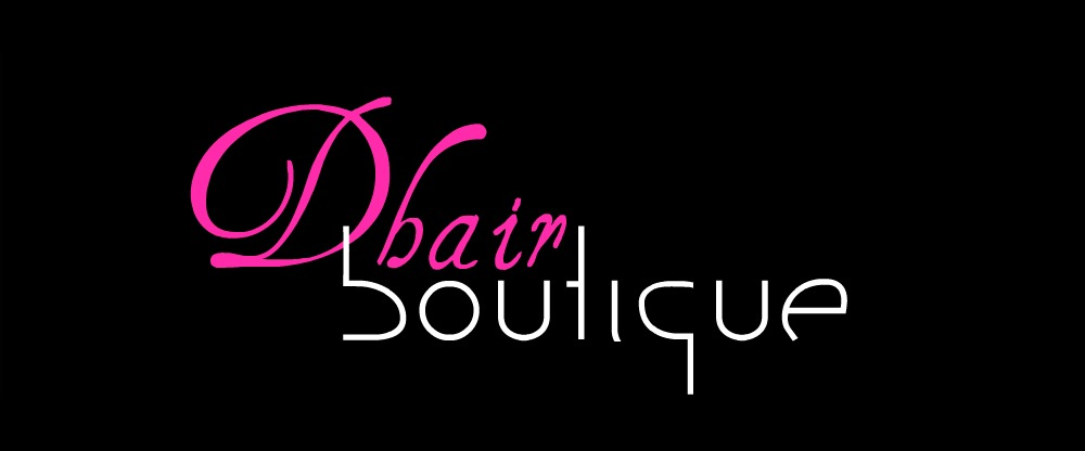 Dhairboutique