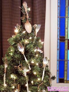 صور شجرة راس السنة 2013 - صور خلفيات شجرة عيد الميلاد 2013 - صور شجرة راس السنة 2013 -صور شجر الكريسماس 2013-أجمل أشجار الكريسماس-Christmas Tree2013 - صور شجرة الكريسماس 2013 - صور وخلفيات شجرة عيد الميلاد المجيد 2013 راس السنه
