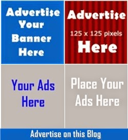 Coming Soon: Advertise with us for free *
