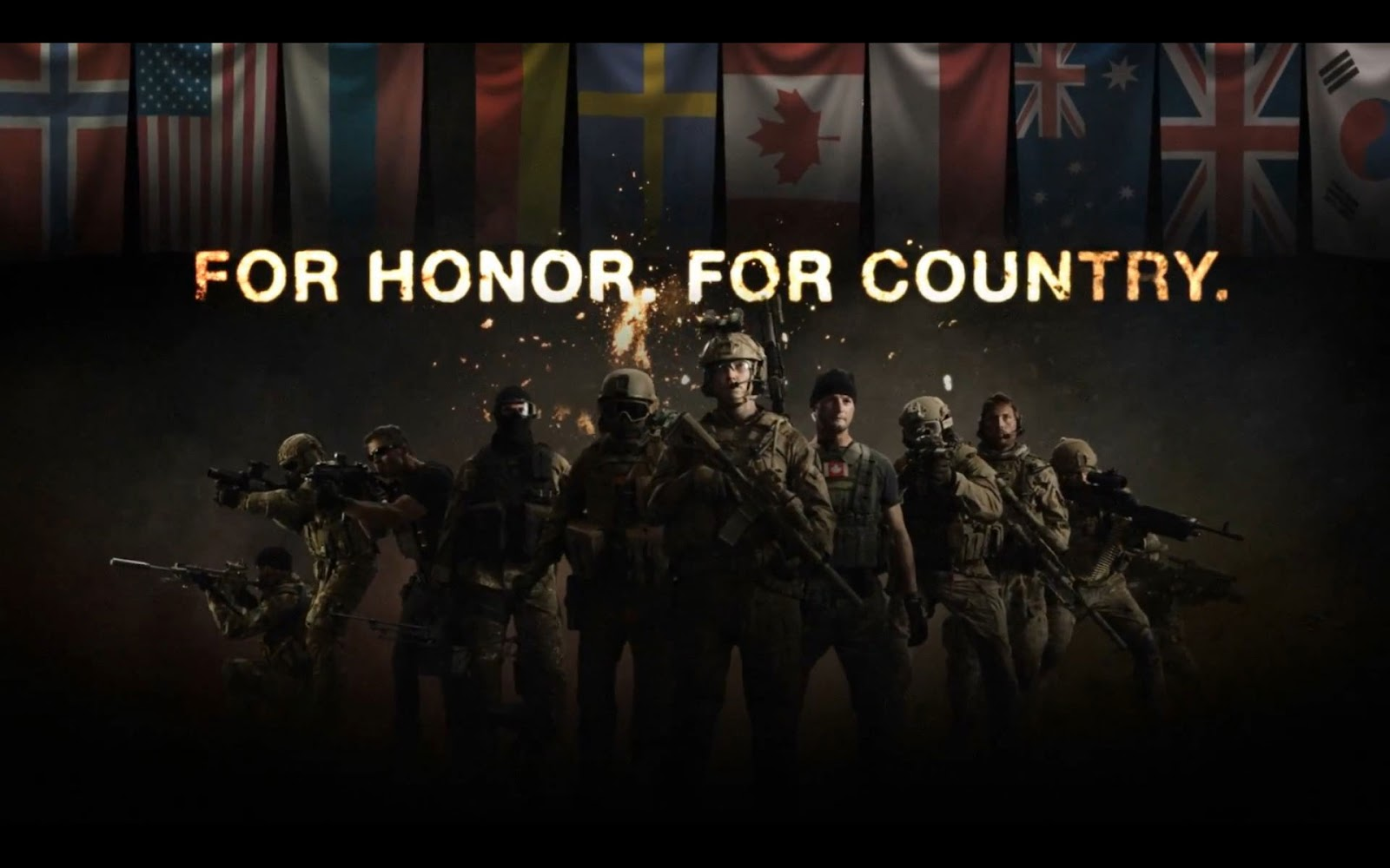 http://4.bp.blogspot.com/-WP9fuOidfr4/UWGu5oel1cI/AAAAAAAAP14/rCsKDauffl4/s1600/Medal+of+Honor+-+Warfighter+Wallpapers+%252819%2529.jpg