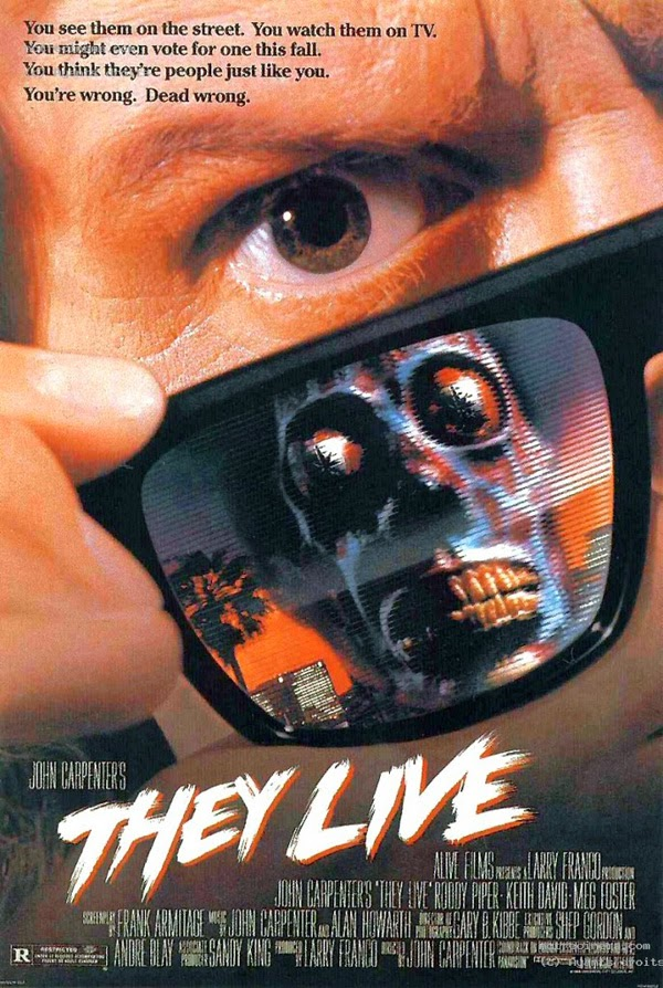 http://julienavu.blogspot.fr/2014/12/they-live-invasion-los-angeles-john.html