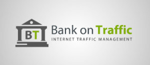 Bank On Traffic
