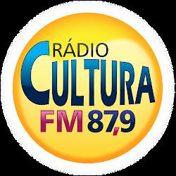 CLIK NA LOGOMARCA E OUÇA A NOSSA RADIO
