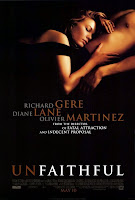 Unfaithful (2002) English Full Online Movie