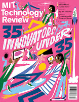 MIT Technology Review (Credit: technologyreview.com) Click to Enlarge.
