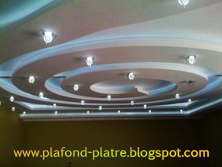 faux plafond tendu exceptionnel faux plafond platre suspendu et tendu. Black Bedroom Furniture Sets. Home Design Ideas