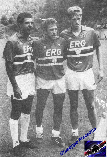 ¿Cuánto mide Víctor Muñoz? Sampdoria%2B1987%2Bcerezo%2Bvictor%2Bkatanec%2Bbogliasco
