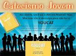 YOUCAT - CATECISMO PARA JOVENS