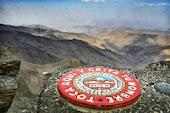 Ruta Sierra Nevada